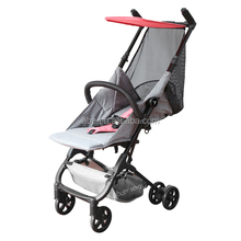 gubi baby stroller for traveling 1 second to fold and unfold Fashion
