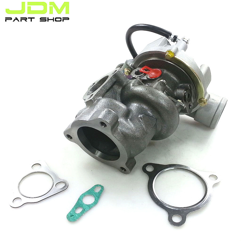 Cheap A Turbo Upgrade Find A Turbo Upgrade Deals On Line At - Audi a4 turbo upgrade
