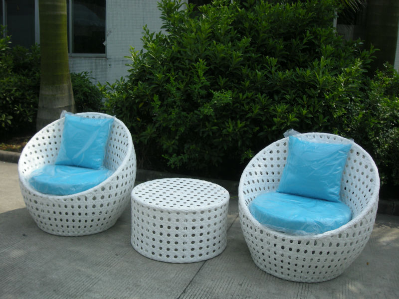 Cheap White Wicker Furniture, Cheap White Wicker Furniture Suppliers And  Manufacturers At Alibaba.com