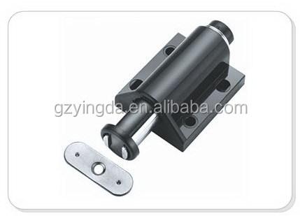 Schranktür Stopper schranktür stopper/magnetischen türverschluss/magnet türstopper von
