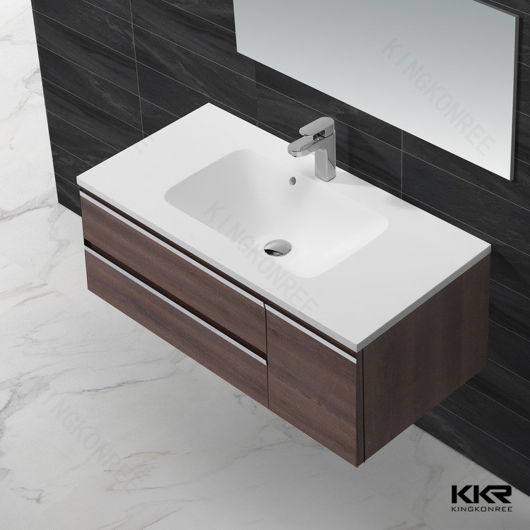 Surface Size Cabinet Table Top Wash Basin Suppliers And Manufacturers At Alibaba