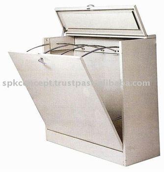 Vertical Plan File Cabinet - Buy Plan File Cabinet,Plan File ...
