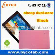 9-zoll-tablet pc bo90 billige waren aus china