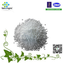 Food grade chemicals Sodium Benzoate granule