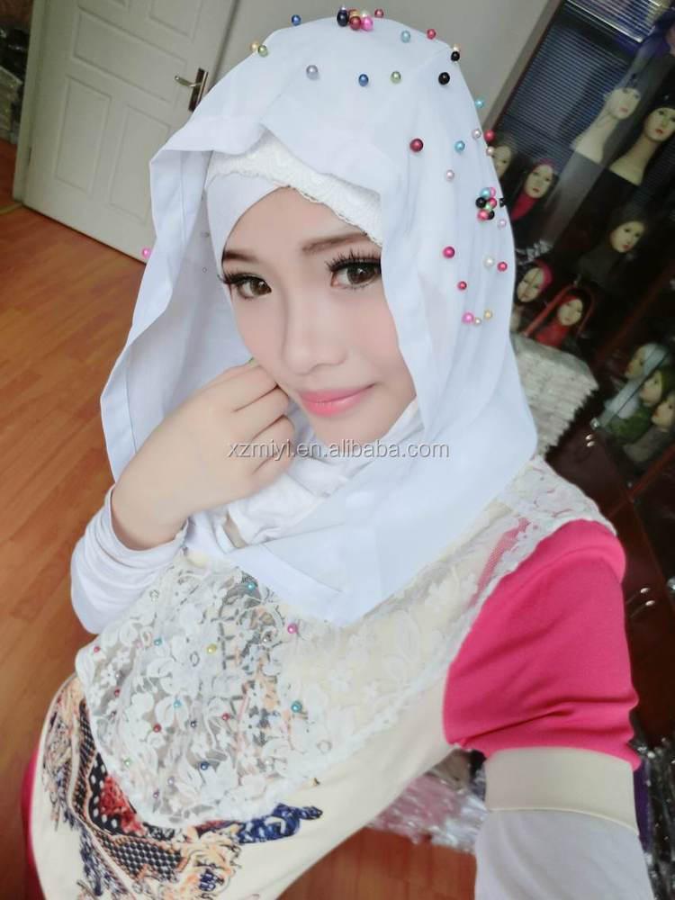 Cherche femme musulman pour mariage