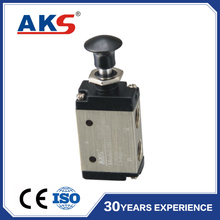 Hot sale factory direct price solenoid coil 110v