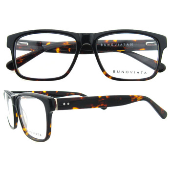 New Trending Best Selling Designer Prescription Eyeglasses Frames ...