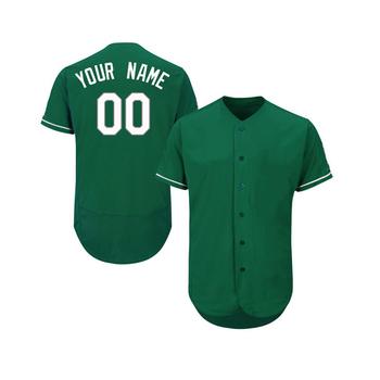 11bacf1498e Wholesale Cheap V Neck Baseball Jerseys - Buy Wholesale Baseball ...