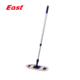 East FLAT easy clever white mop