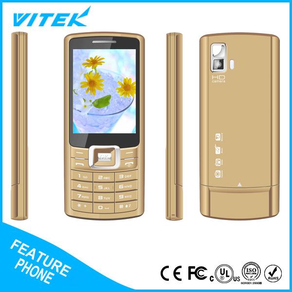 496233d2eb1 China phones dubai wholesale 🇨🇳 - Alibaba
