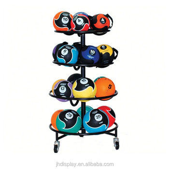 New Products Of Metal Racks For Shops Of Bowling Ball Rack Medicine Amazing Bowling Ball Display Stand