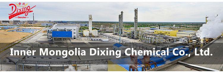 Nhà máy Giá Số Lượng Lớn Axit Hương Liệu Đại Lý công nghiệp cấp axit citric
