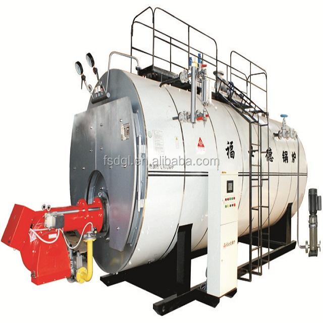 Finden Sie Hohe Qualität Wasserstoff-heizung Hersteller und ...