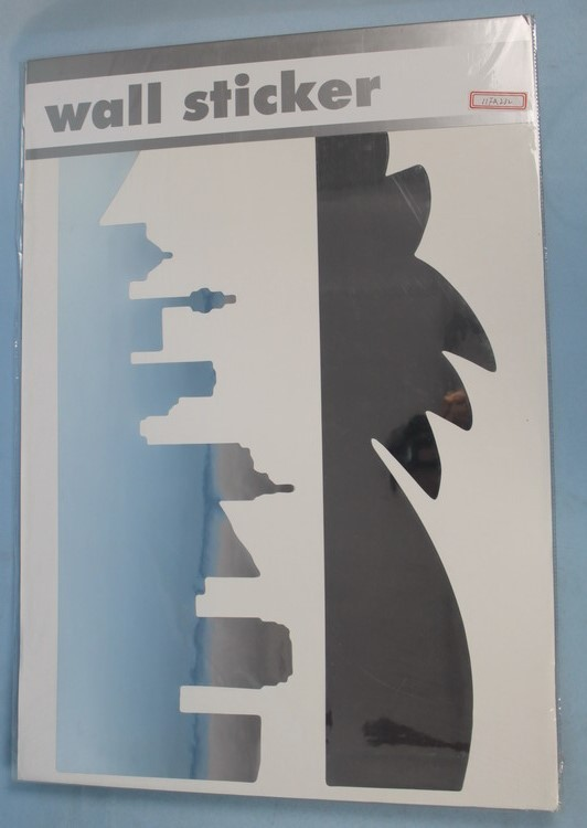 Bathroom Mirror Stickers bathroom mirror wall stickers, bathroom mirror wall stickers