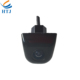 170 degree Waterproof Car Auto Rear View Backup Reverse Parking CMOS Camera