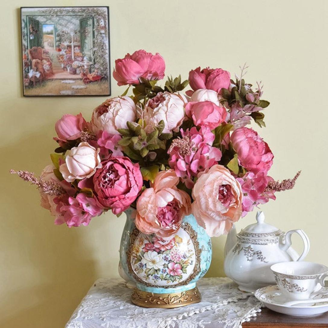Cheap Hot Pink Silk Top Find Hot Pink Silk Top Deals On Line At