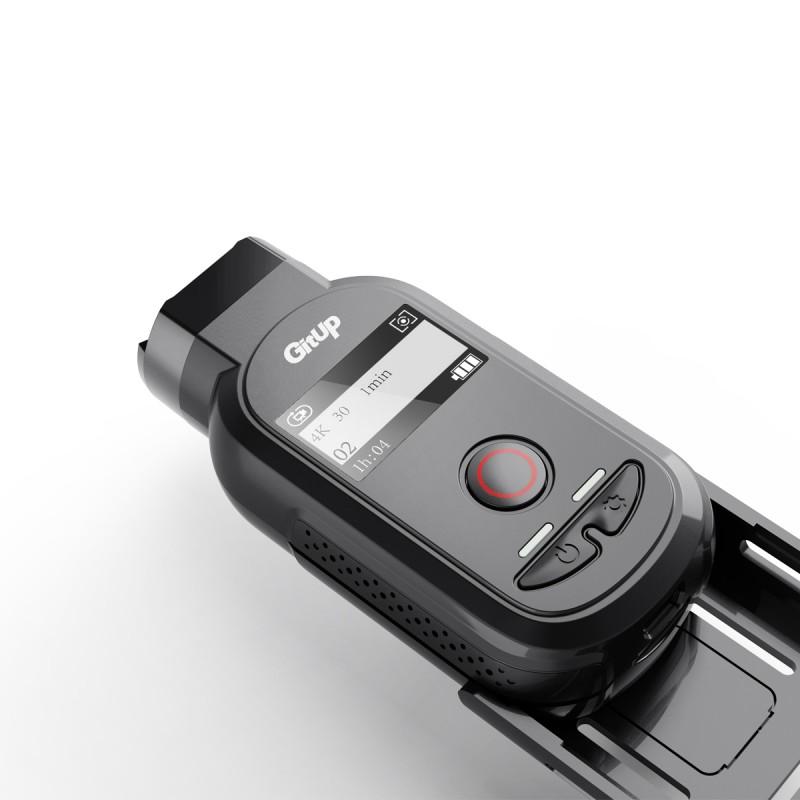 gitup-f1-4k-wifi-action-camera (1)
