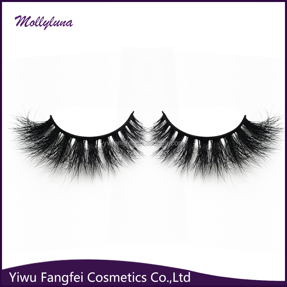 fa9aa695299 Handmade mink lashes 3d mink eyelash,Mink Fur False Eyelashes for sale