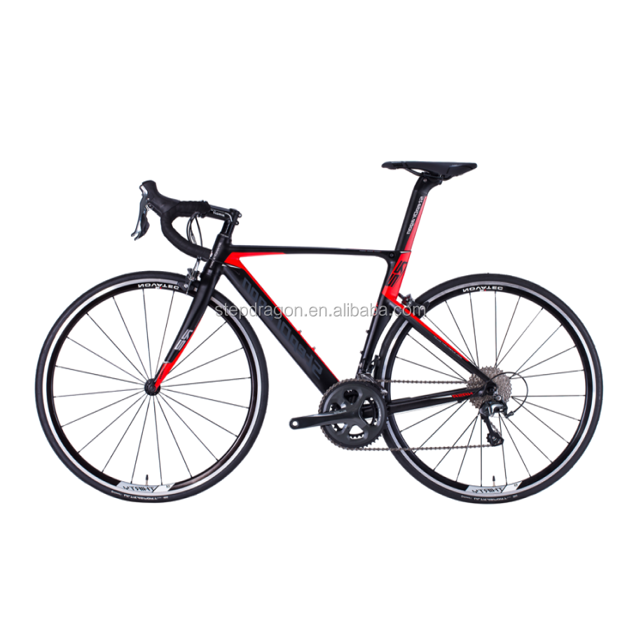 Wholesale R-2 700C 20 SP Carbon Roadbike / Electric Bicycle Vietnam / cycles