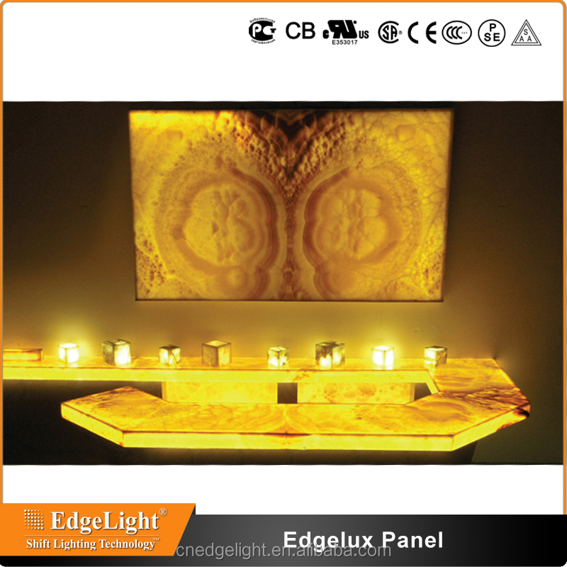 hot sale & high quality italy design led panel 600x600 With Long-term Service for