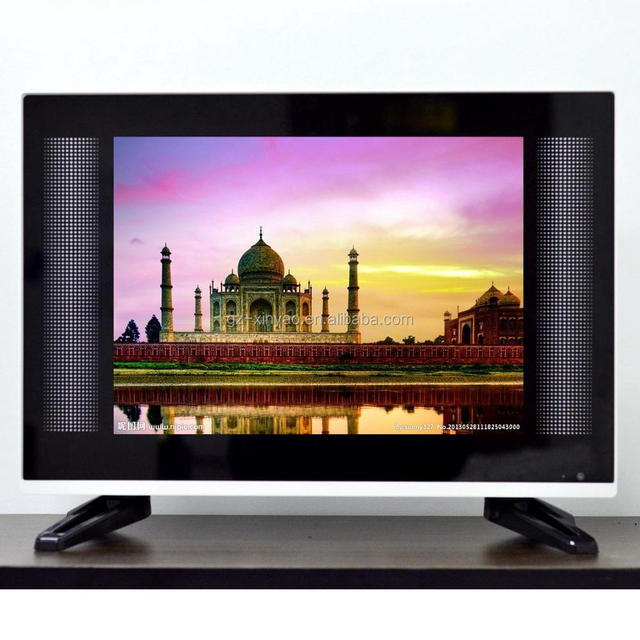 880cf30cf4b China LED TV Low Price In India Dubai 17 19 22 24 inch led tv