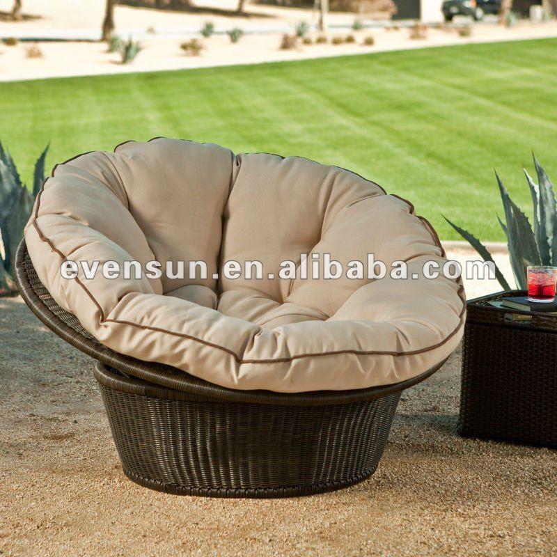 big patio chairs maribo intelligentsolutions co