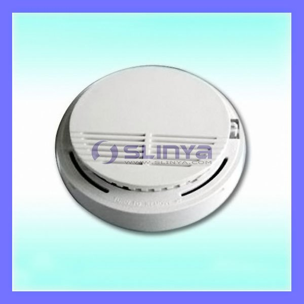 1PPM Sensitive Air Vapor Smog Detector