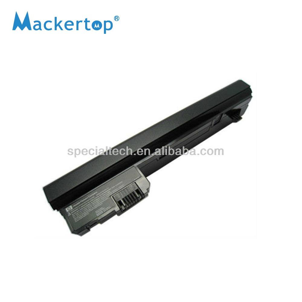 DRIVER FOR HP MINI 110-3099NR NOTEBOOK RALINK WLAN