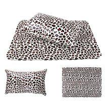 Набор для маникюра, подушка для рук, подушка для запястья, губка, кожа, складная подушка для рук, накладная наклейка, искусственная губка, ...(Китай)