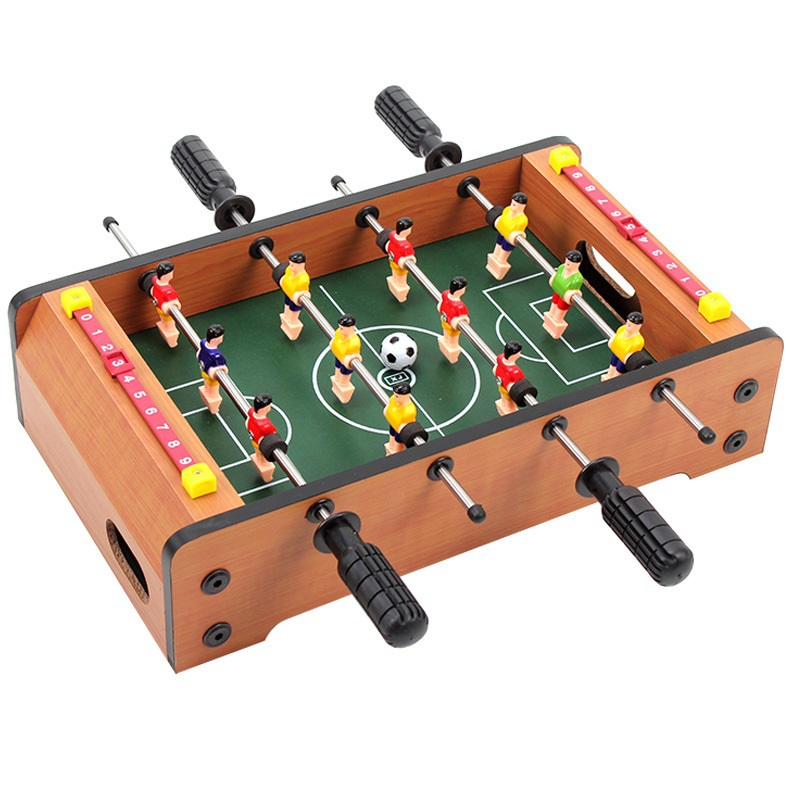 Get Quotations Kids tabletop football machines