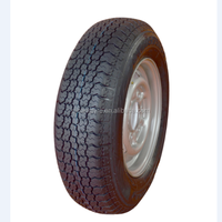 chinese factory trailer tires providers st205/75d15 st 205/75r15 st235/80d16 st205/70r14