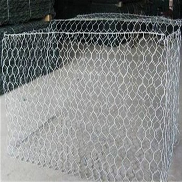 <strong>specialized</strong> in manufacturing and exporting high quality pvc coated galvanized china erosion control gabion baskets