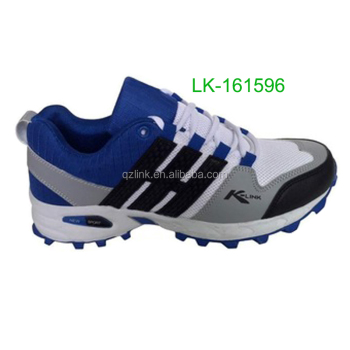 cheap shoes for tennis