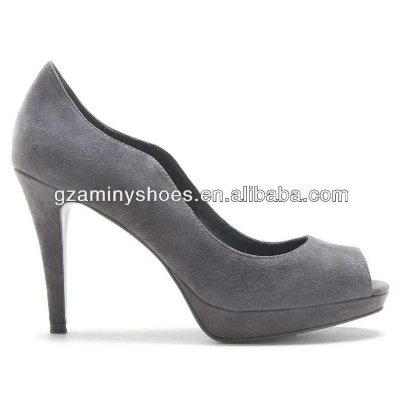 2016 shoes Ladies 2016 pump Ladies wPP8XOqz