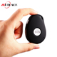 Best quality 3G human gps tracking system cell phone sim card gps tracker,Cellphone keyfinder anti lost tracker