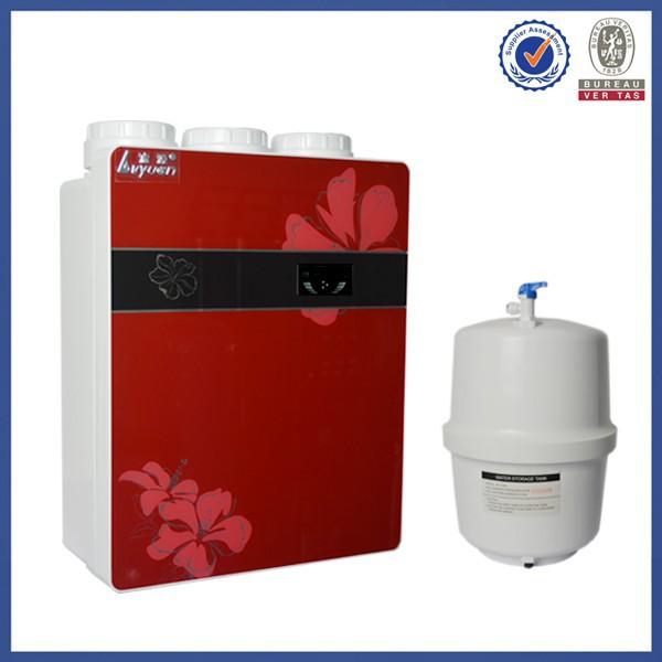 Type de bo te meilleur filtre eau de la maison filtre - Filtre eau potable maison ...