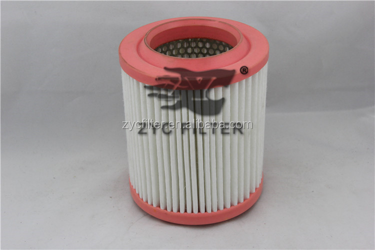 2014 Wholesale PU injection Auto Filter for AUDI A8 4E0 129 620C