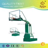 2017 portable basketball hoop stand,,outdoor adjustable basketball hoops,basketball system
