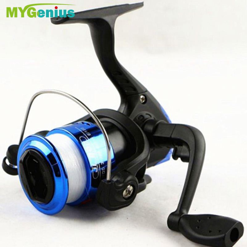 Small Size fishing reel ,JArs fishing reel