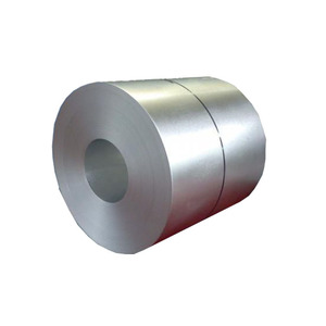 prime zinc coated steel sheet/hot dipped galvanized steel coil/GI from manufacturer