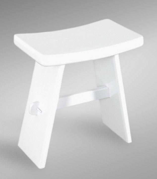 best granite color for white kitchen cabinets