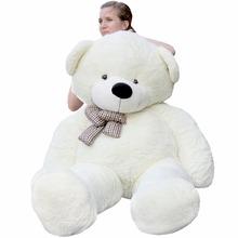 מסודר איכות גבוהה גדול טדי דובים למכירהשל יצרן גדול טדי דובים למכירה ב NG-61