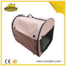 Soft Sided medium size dog carrier