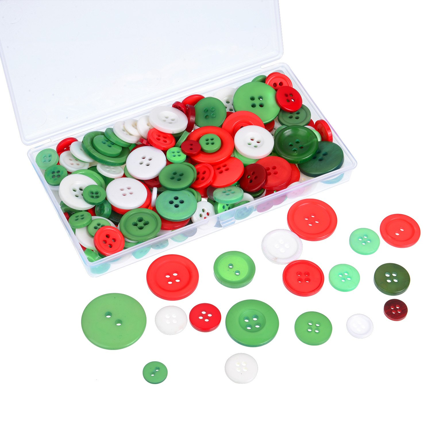Cheap Christmas Buttons Find Christmas Buttons Deals On Line At