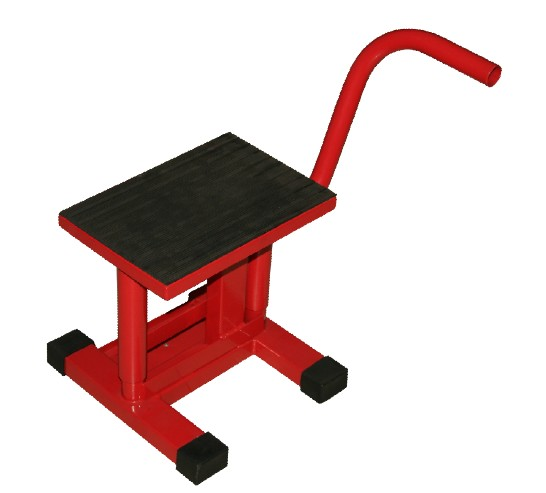 Motorcycle Wheel Stand Wheel Chock Dirt Bike Jack Stand Buy