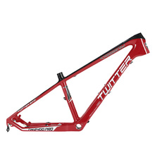 04d828a5f Carbon T800 24inch mountain bike frame for sale philippines