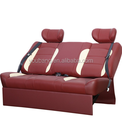 Swell Automobile Reclining Bench Seat Mechanism Parts For Last Row Of Sprinter Viano Starex Buy Automobile Reclining Bench Seat Automobile Seat Dailytribune Chair Design For Home Dailytribuneorg
