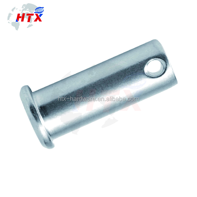 Threaded Clevis Bolt, Threaded Clevis Bolt Suppliers and ...