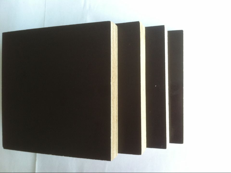 Pressed Wood Sheets Buy Pressed Wood Sheets Pressed Wood