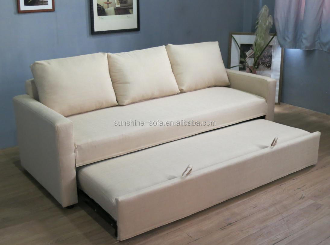 Modern home sofa furniture european style sofa bed buy for Couch 700 euro